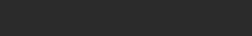 NANOGEN Logotipo