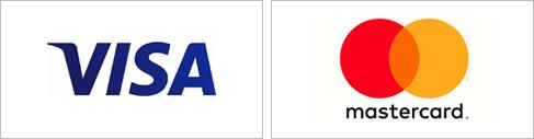 Compra fibras capilares y paga con tarjeta VISA MasterCard