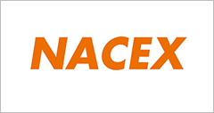 Compra fibras capilares y paga contrareembolso NACEX