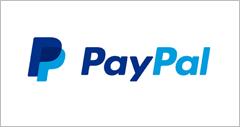 Compra fibras capilares y paga con PayPal